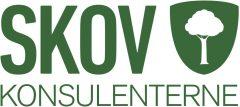 cropped-Skovkonsulenterne-logo.jpg
